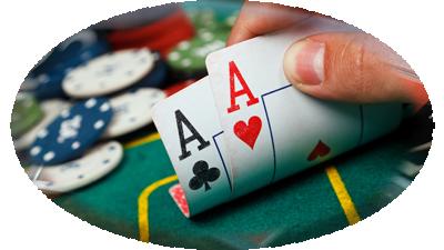 Download zynga poker ios