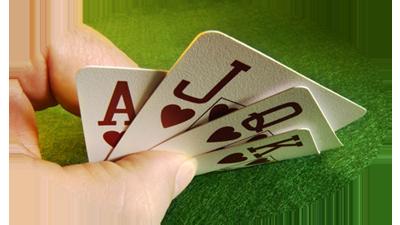 Casino Zinnwald