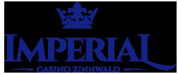 Imperial Casino Zinnwald